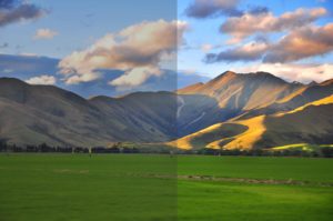 SUNSCREEN_NZ_Landscape_from_the_van copy