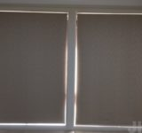 JHS_Blockout_Roller_Blinds