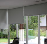 JHS-motorised-blinds