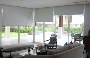 JHS-motorised-blinds1