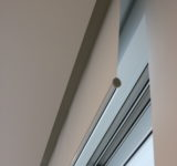 JHS-motorised-blinds4