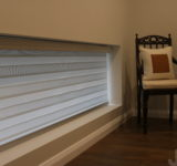 JHS-lumen-blinds
