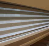 JHS-Lumen-Blinds1