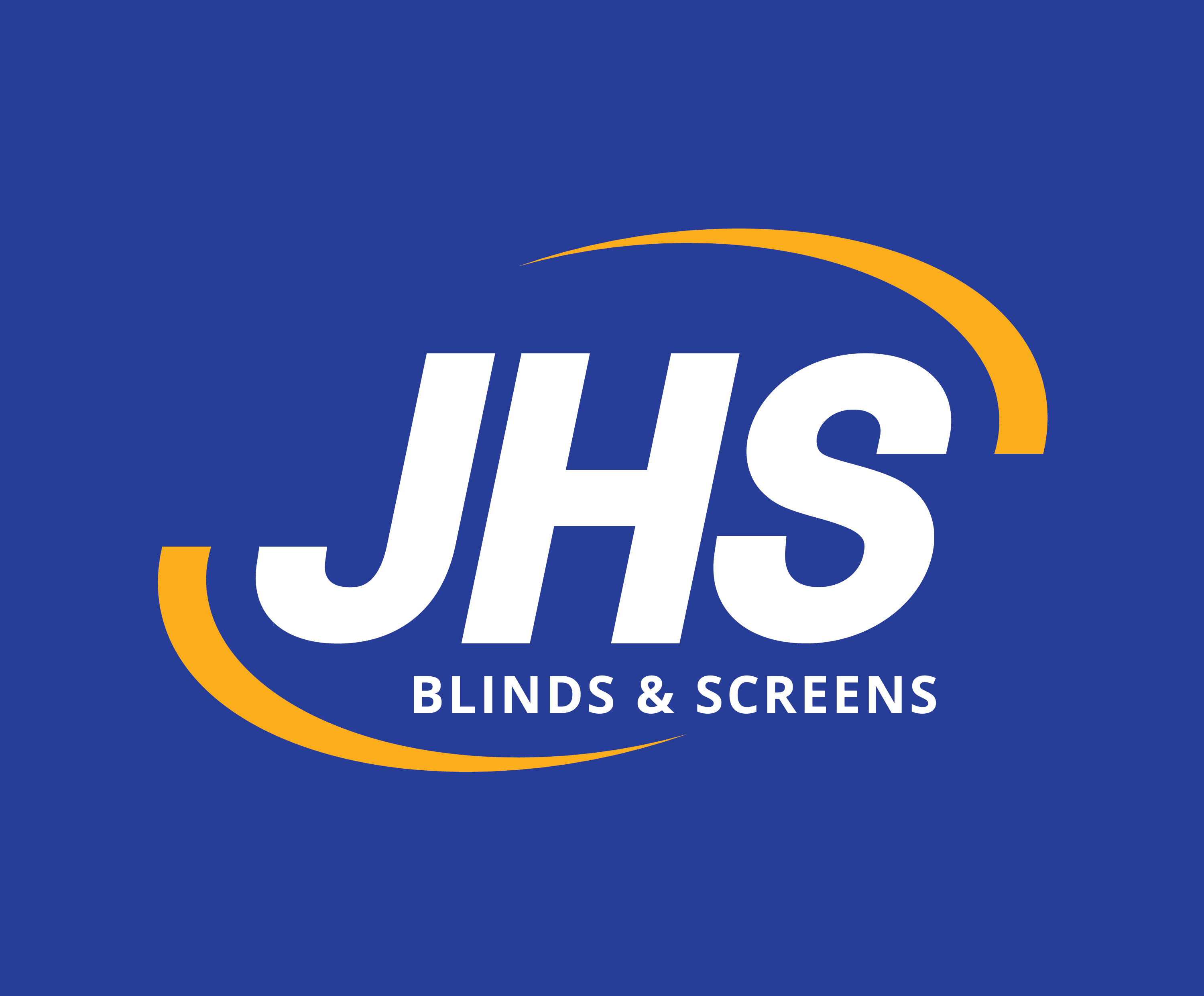 JHS-Blinds-and-screens-logo