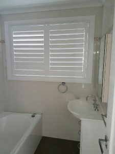 Plantation_Shutters_jhsblinds3
