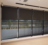 Casula_Office_Double_Roller_Blinds4