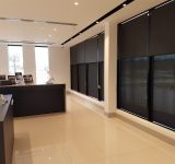 Casula_Office_Double_Roller_Blinds5