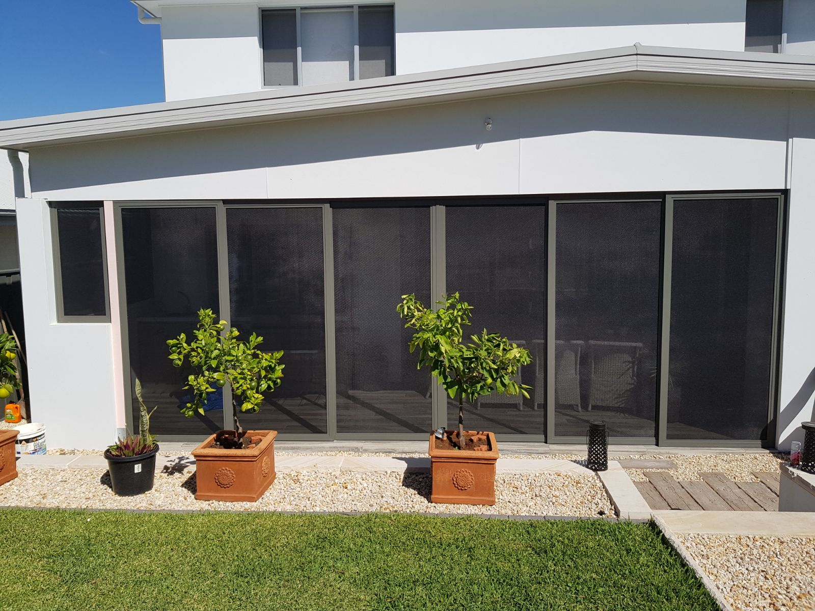 Sliding-screens-alfresco-area-JHS-blinds