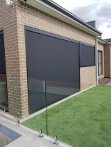 JHS-outdoor-blinds-zipscreen