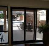 stacker-screen-door-jhs