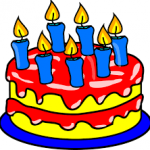 happy-birthday-jhs