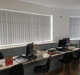 Vertical-blinds-installed-for-an-office