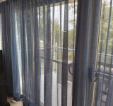 curtains_blakehurst