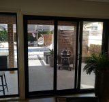 Stacker_door