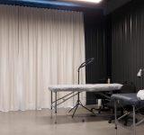 Blockout_curtains